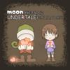 【ゲーム】『moon』好きな人に『Undertale』をオススメしたい5の理由【紹介・レビュー】