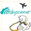 今年のGWは10連休。Skyscannerの行き先未定検索が楽しい