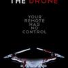 【洋画】「DRONE ドローン〔2020〕」ってなんだ?