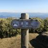 達磨山(伊豆)
