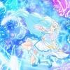 HUGっと!プリキュア 第2話 みんなの天使!フレフレ!キュアアンジュ! 感想