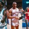 NBA RE-DRAFT Vol.4