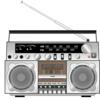 ラジオの人気が無くならない理由はなにか。