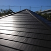 屋根リフォーム ガルバリウム鋼板の重ね葺き(カバー工法)を勧められたときの注意点
