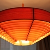 スウェーデンの照明 ヤコブソンランプ