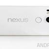 AndroidPIT:新型LG Nexus 5X(2015)の実機写真【写真追加】