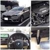 【試乗記】BMW・2シリーズ