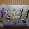 【メタルマルのインプレ】なんでも釣れるメタルマルは旅先でのちょい釣りにおすすめ