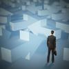 若手に求められるキャリア戦略の基本とは?