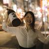 エナジードリンク好きにオススメ。新発売エナドリを無料で飲めるキャンペーン