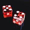 パチンコがOKでカジノがダメな理由が分かりませんっ!!!!!