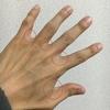 手指の「水かきモミモミ」の実践で、心拍数、睡眠の質を改善することができた