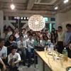 渋谷のヒカリエで体験した興奮を自分の手で作り上げたい!六本木ビブリオバトル誕生秘話