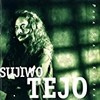 Sujiwo Tejoという不思議なおじさんの音楽