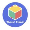 知育アプリのシンクシンクでゲームをしながら子供の頭を良くする!
