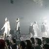 LICA&FUMITOさん 「太陽と月のファンタジー☆」いよいよ今夜です!!