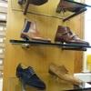 ジョン・ロブ・ファクトリー・アウトレット ( John Lobb Factory Outlet Store)