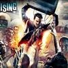 デッドライジング(PS4)