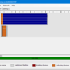 UE4 ライティングを複数PCで分散ビルドする