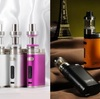 【MOD】Eleaf iStick Pico vs Vapmod Thunder King