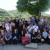 都市と建築のブログ Vol.28 京都:CAADRIA2014国際会議 up!