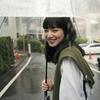 小松菜奈が雑誌「OCEANS」に登場!本誌で語る「ジョジョ」の魅力!