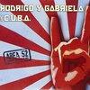 Rodrigo Y Gabriela はキューバのオーケストラとコラボしたアルバム『Area 52』が楽しい