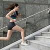 マラソンのサブスリー、サブ4の方の筋トレに違いはあるの?