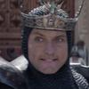 映画キング・アーサー、悪王のヴォーティガンは何者だ、実在人物か?