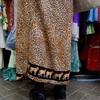 イギリス中を回る古着の量り売りイベント、Vintage Kiloがやってきた!