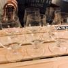 シュピゲラウ ビールクラシックス チューリップ
