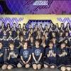 乃木坂4610周年記念&福岡公演Day1