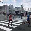【レポ後半】静岡マラソン2019