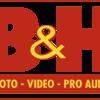 【雑記】みんな!「B&H」でインターナショナルに散財しようぜ!