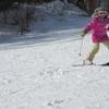 スキー文化を後世へ