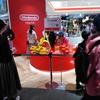 【レビュー】渋谷パルコの任天堂東京(Nintendo TOKYO)とポケモンセンターシブヤに行ってきた!
