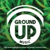 Snarky Puppyが来日してるけど、この人達の『GroundUP Music』ってレーベルが凄いことになってるの知ってる?