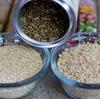 【育児】栄養が取れているか不安?お米を見直すだけでも効果は大きい!