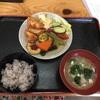 妊娠糖尿病自宅生活〜11日目
