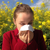 子どもの花粉症はタダで治す!