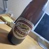 瓶ビールの良さと家で飲める幸せを伝えたい。