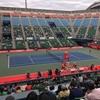 全日本テニス選手権女子決勝など