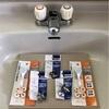DIYシリーズ「水栓交換」