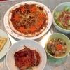 【日記・料理】クリスマス当日は「煮るだけ」手抜き料理でお祝い。