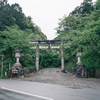 2017GW 奈良一人旅 3日目 〜吉野山・旅のまとめ編〜