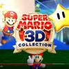 【感想】スーパーマリオブラザーズ35周年 Direct