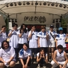 伊達祭2016のボランティアコーディネートをしてきました