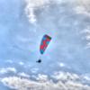 「最近、気になるのは宙に浮いているということ」 最近の雑談です。