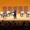 「第44回九州ギターフェスティバル&見本市 in 長崎〜九州ギター音楽協会創立65周年記念」