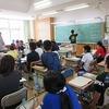 6年生:国語 学級討論会